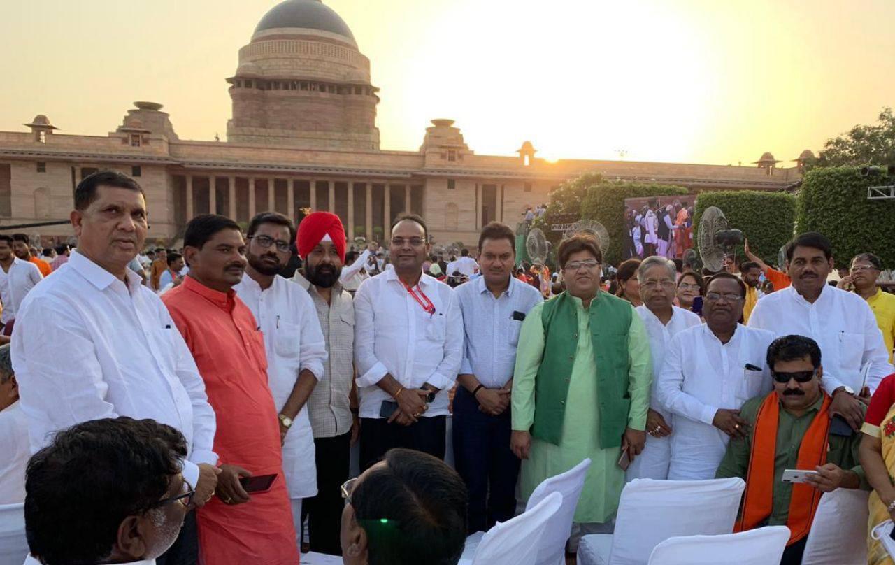 ।। जय गणतंत्र-जय भारत।।